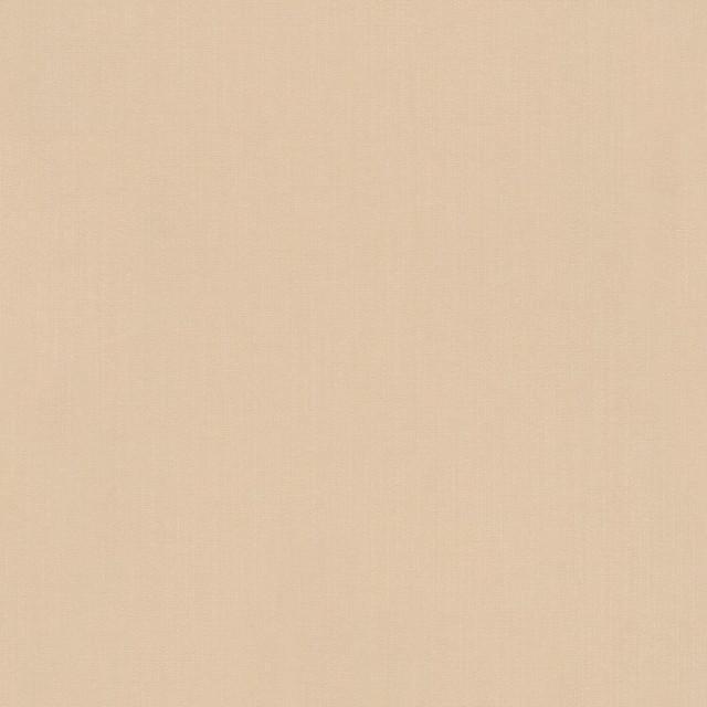 Флизелиновые обои Marburg Astor Арт. 50929