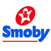 Игрушки Smoby