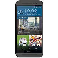 Китайский мобильный телефон HTC 6X  2 сим,5 дюймов,4 ядра,8 Гб,8 Мп,2600 мА/ч, 3G.