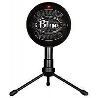 USB-микрофон Blue Microphones Snowball - GB