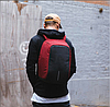 Оригинал рюкзак XD Design Bobby Отправка без предоплаты Защитный код и фирменная коробка (P705.544), фото 8