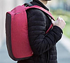 Городской рюкзак XD Design Bobby для ноутбука 15.6 (P705.544), фото 7