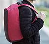 Оригинал рюкзак XD Design Bobby Отправка без предоплаты Защитный код и фирменная коробка (P705.544), фото 9