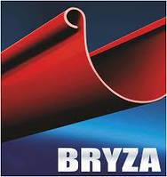 Bryza Водосток Желоб 125мм/3м