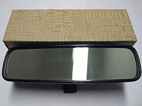 Зеркало салона Renault Trafic, Opel Vivaro 2001-2014, Renault 7701349373