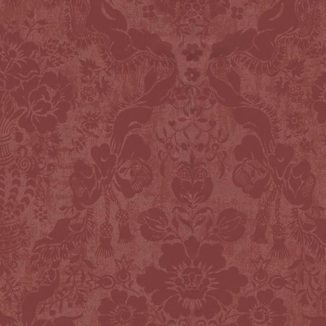 Флизелиновые обои Marburg Astor Арт. 50956