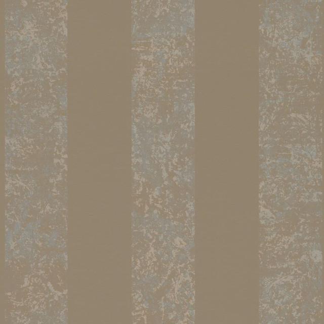Флизелиновые обои Marburg Astor Арт. 50959