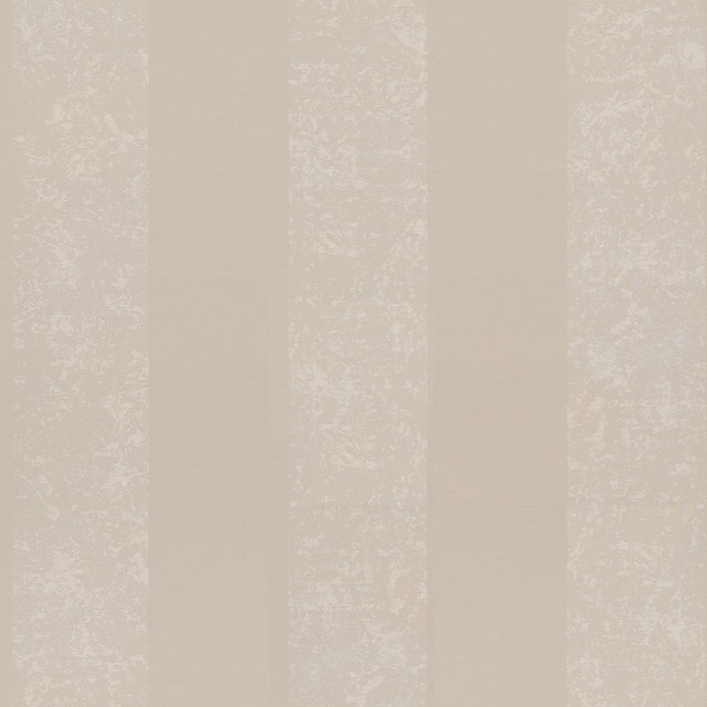 Флизелиновые обои Marburg Astor Арт. 50961