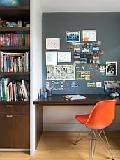Магнитная краска Le Vanille Home 0.9л на 1,6м.кв., фото 2