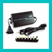 Адаптер для laptop 901 зарядное устройство