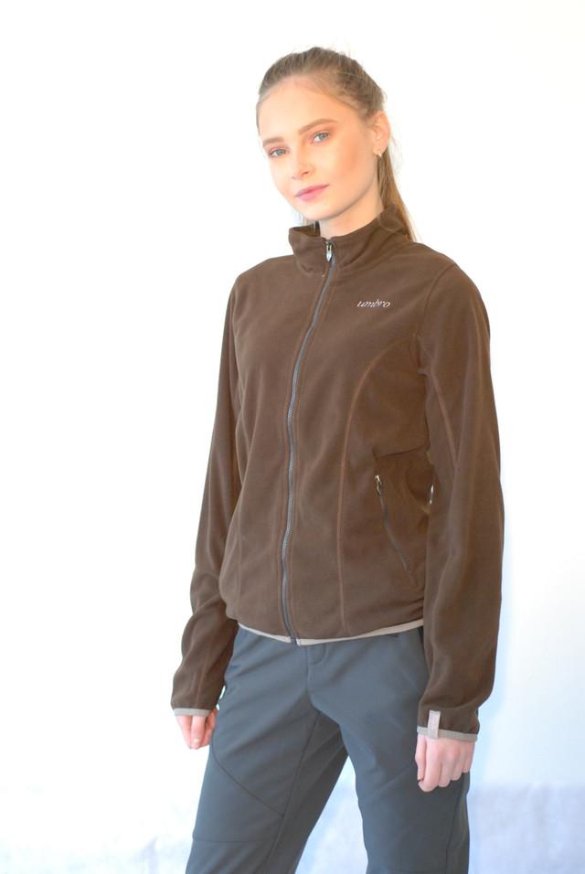 15b61abb Яркая и оригинальная, стильная и запоминающаяся женская коллекция одежды  знаменита своей способностью угождать разным настроениям женщин: быть  романтичной ...