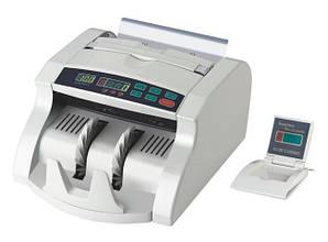 Счетчик банкнот MBC-1000