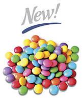Ароматизатор Rainbow Candy (скитлз) - Capella Silver Line