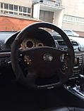 Руль на Mercedes W211,W219,W463 , фото 7