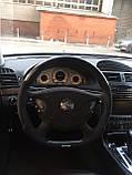 Руль на Mercedes W211,W219,W463 , фото 9