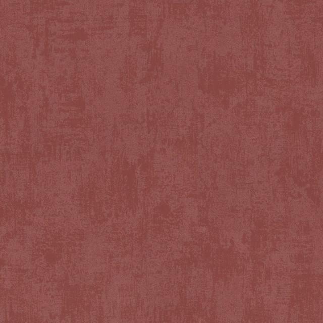 Флизелиновые обои Marburg Astor Арт. 50964