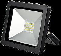 Works Прожектор LED WORKS FL20SMD