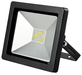 Works Прожектор LED WORKS FL20SMD