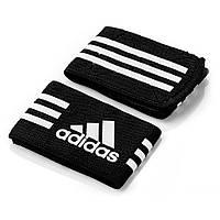 Держатели щитков Adidas ANKLE STRAP