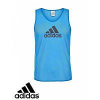 Манишка Adidas TRG BIB PROMO