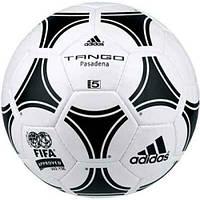 Футбольный мяч Adidas TANGO PASADENA 656940