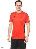 Вратарская игровая футболка Adidas GK JSY P