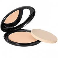 Пудра для лица компактная IsaDora Ultra Cover Compact Powder 23 camouflage nude