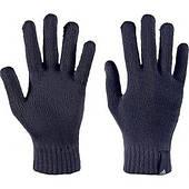 Перчатки зимние Adidas PERF GLOVES AB0348