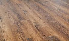 "Ламинат Grun Holz ""Дуб Шпандау"", 33 класс, Германия, 2 м кв в пачке, фото 2"