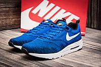 Кроссовки мужские Nike Air Max, 772499-2