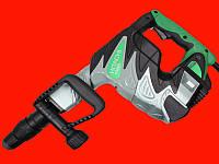 Отбойный молоток Hitachi H60MR SDS-max
