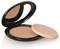 Пудра для лица компактная IsaDora Ultra Cover Compact Powder 19 camouflage light