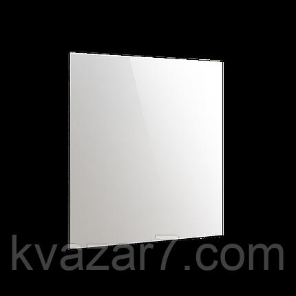 Керамическая панель HYBRID, фото 2