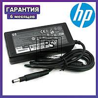 Блок питания для ноутбука HP 19V 3.33A 90W 4.8X1.7 long