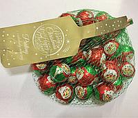 Шоколадные конфеты 180г Millano Praliny z czekolady mlecznej