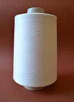 Нитка нижня SIRI 180 (50000м) для машинної вишивки.