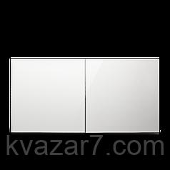 Керамическая панель HYBRID
