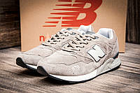 Кроссовки мужские New Balance 878, 771042-2