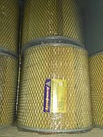 Фільтр повітряний АФВ 8421 Стандарт(к-т із 2-ох) краз маз