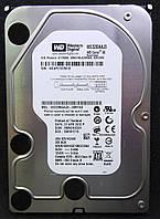 Жесткий диск Western Digital  320GB 7200prm  WD3200AAJS