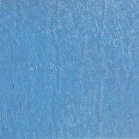 Фетр 2мм 20х30 темно-голубой