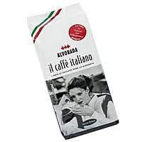 Кофе молотый Alvorada Italiano 1000 g, фото 2