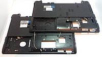 Нижня частина корпуса для ноутбука Asus X54H, Х54С