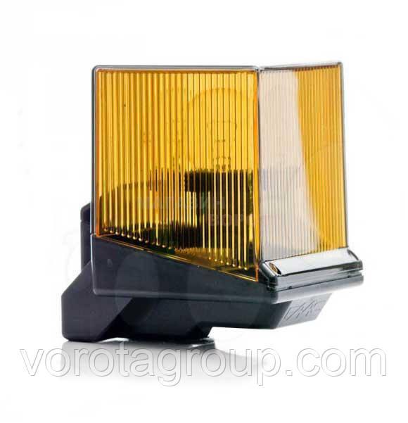 Лампа сигнальна Faac Light 220 В