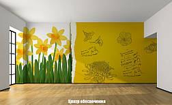 Маркерная краска Sketchpaint 1л 6кв.м. белая прозрачная, фото 2
