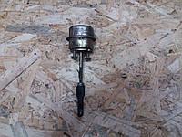 Актуатор (клапан) турбины 2.8 CDI Garrett для Iveco Daily Е3 1999 - 2006