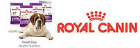 Royal Canin GIANT для собак (> 45 кг)