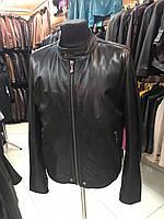 Куртка Мужская Размер 50-52 065КМ