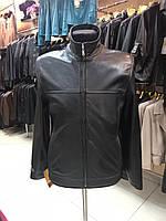 Куртка Мужская Размер 44-46  007КМ