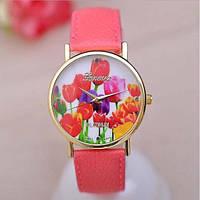 Элегантные, стильные женские часы, фото 1